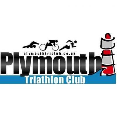 The Plymouth Junior Open Water Aquathlon