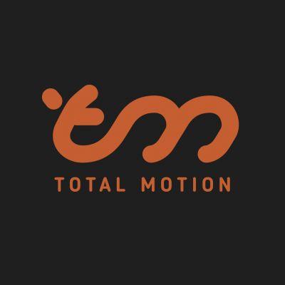 The Total Motion Aquathlon