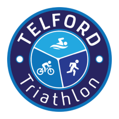 GO TRI Duathlon Telford Triathlon Club