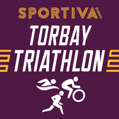 Torbay Triathlon Summer