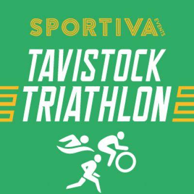 GO TRI Tavistock Triathlon