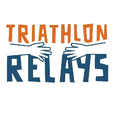 2019 Triathlon England Club Relay Championships