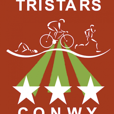 TriStars Conwy Junior Triathlon Festival