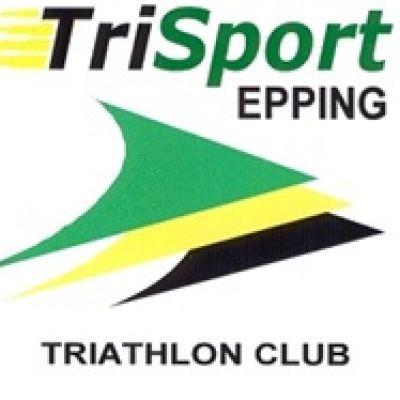 Tri Sport Epping Try-a-Tri 2017