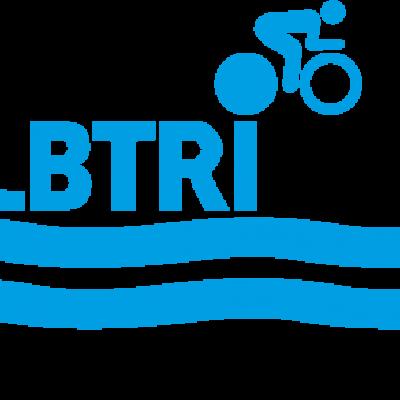 The Leighton Buzzard Kids Triathlon