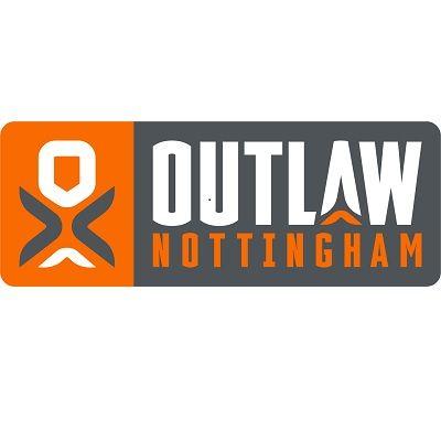 The Outlaw Triathlon