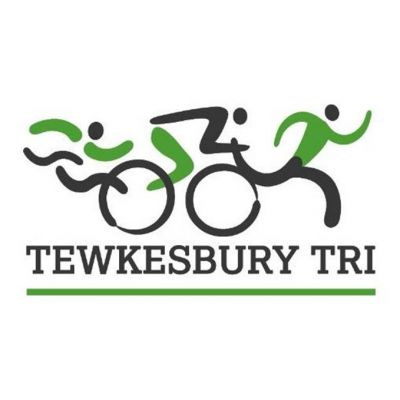 Tewkesbury Tri's 2020 Aquathlon Series - Race 2