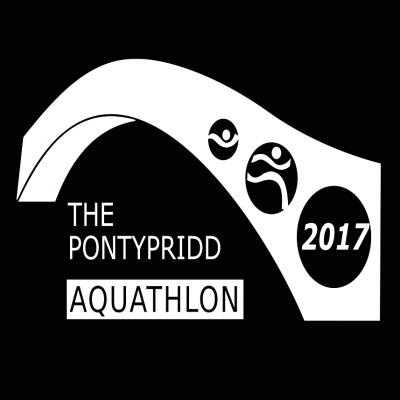 The Pontypridd Aquathlon 2017
