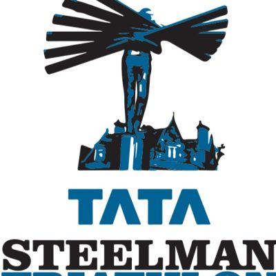 TATA Steelman