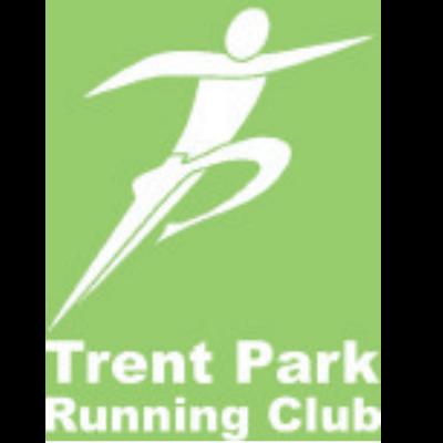 Trent Park Aquathlon