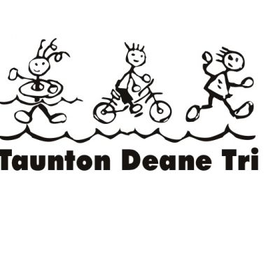Taunton Deane Sprint and Novice Triathlon