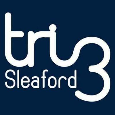 GO TRI Sleaford Aquathlon