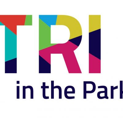 Tri in the Park Annan
