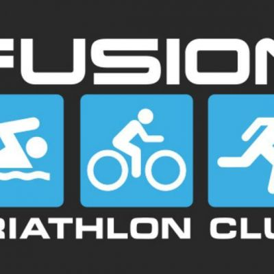 Bellahouston GO TRI (at the National Youth Triathlon Championships)