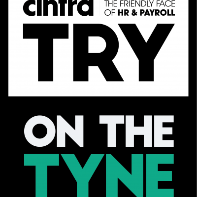 Try on the Tyne 2020