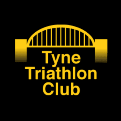 Tyne Tri Lakeside Aquathlon