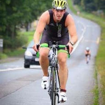 Teesdale Triathlon