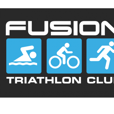 Triathlon Scotland TriStar and Youth Championship