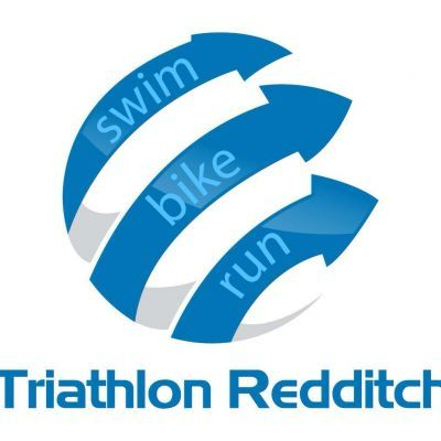 Triple Blue Triathlon