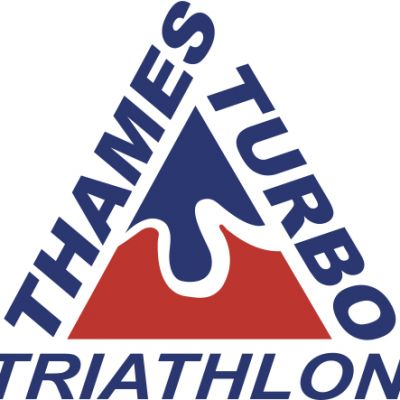 Thames Turbo Junior Aquathlon