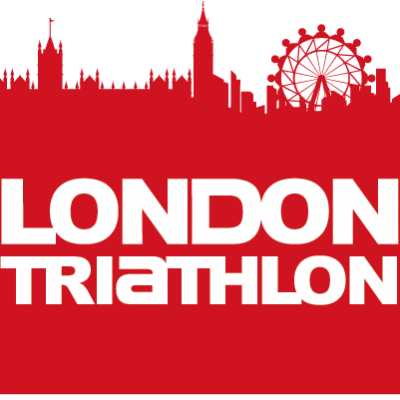 The London Triathlon 2017