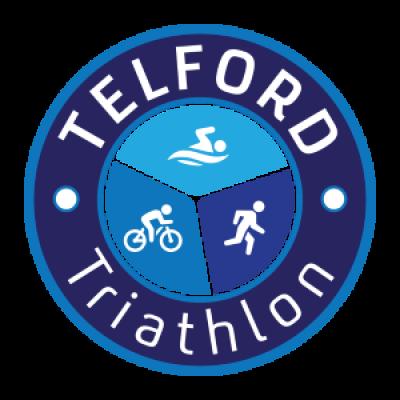 GO TRI Telford Aquathlon