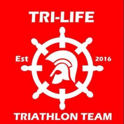 Tri-Life Warriors Regional Grand Prix Open Water Aquathlon