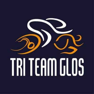 TTG Gloucester Triathlon