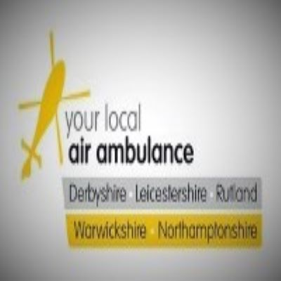 The Air Ambulance Service (TAAS) Sywell Charity Mile