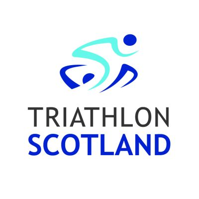 Triathlon Scotland Lochore Aquathlon (including British Triathlon Youth & Junior Super Series)