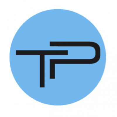THORPE PARK Resort Sprint Triathlon | September