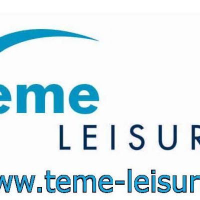 Teme Leisure Junior Aquathlon