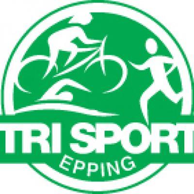 Tri Sport Epping Junior Triathlon