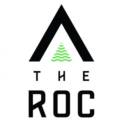 THE ROC England