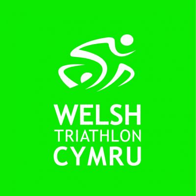 The Bala Sprint Triathlon - Stage 3 2019 Welsh Super Series