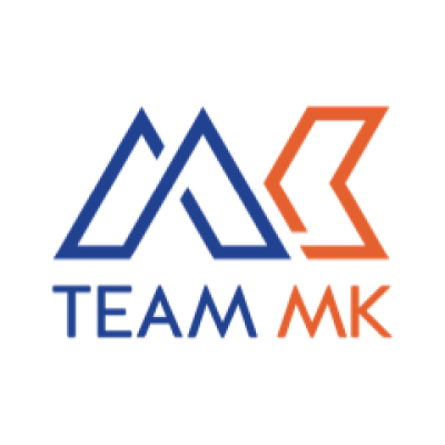 Team MK Kids Duathlon 2021