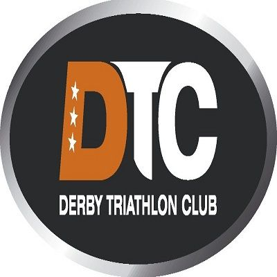 The Derby Triathlon Club - Junior Triathlon 2018