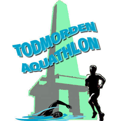 Todmorden Aquathlon