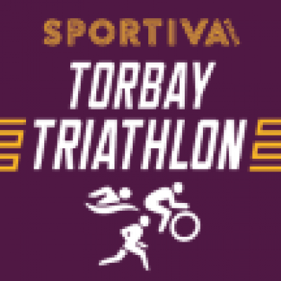Torbay Autumn Triathlon