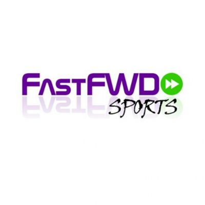 The Lincolnshire Edge Triathlon by FastFWD Sports