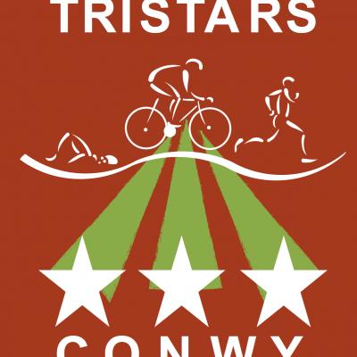 TriStars Conwy Aquathlon