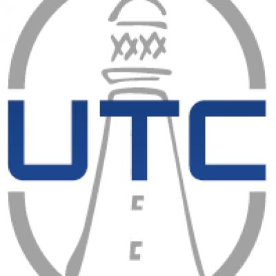 UTC Lakeside Triathlon
