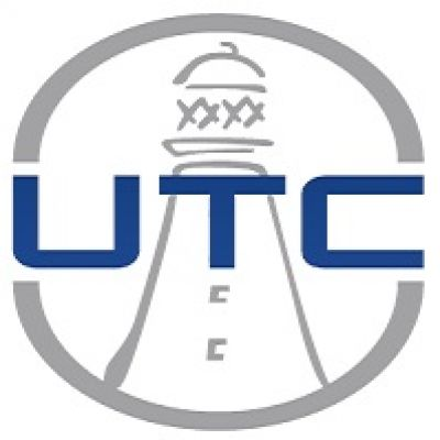 UTC Halloween Duathlon 2019