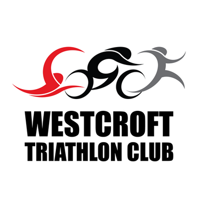 VeloPark March Madness hosted by Westcroft TC