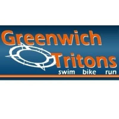 VeloPark Greenwich Tritons Team Duathlon Relays