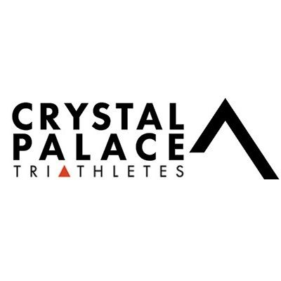 VeloPark Crystal Palace Triathletes Duathlon