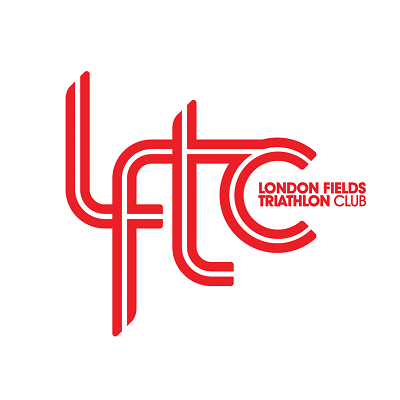 VeloPark London Fields TC Childrens Duathlon