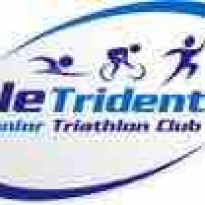 Vale Tridents/Lake 62 Annual Open Water Aquathlon