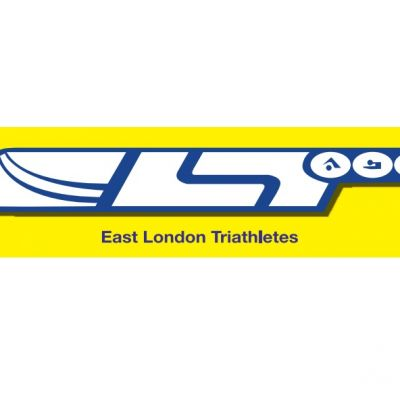 VeloPark East London Triathletes Winter Warmer Duathlon