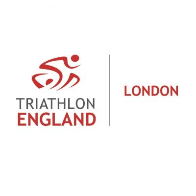 VeloPark March Madness: London League Duathlon